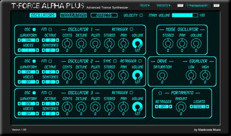 best vst plugins for house music best synth for house 28 images the top 10 best vst synth plugins for bass in the