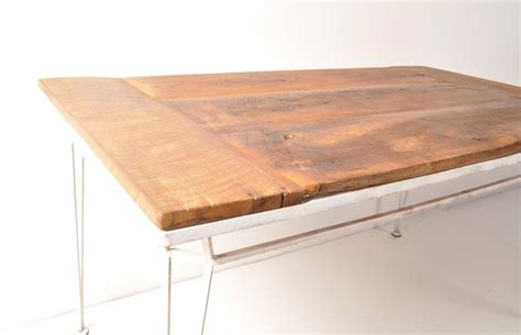 etsy dining table reclaimed wood dining table reclaimed wood dining table etsy