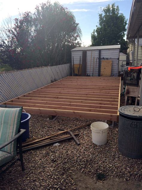 Shed Floor Joists by 10 215 20 Barn Shed With Loft