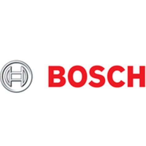 Robert Bosch Careers For Mba by Robert Bosch Recruitment 2018 Openings For Freshers