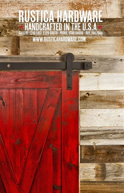 Barn Door Catering Barn Door Catering Restaurant Glass Barn Doors And Sliding Doors On 95 Best Images About Barn