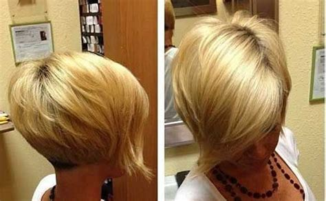how to change my bob haircut 15 inverted bob hairstyle hairstyles my fav change