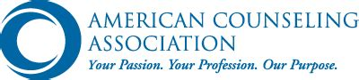 american therapy association american counseling association education resources