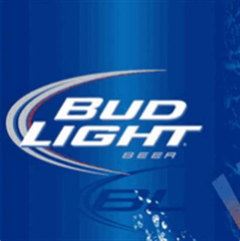 Bud Light Label by Bud Light Beerpulse