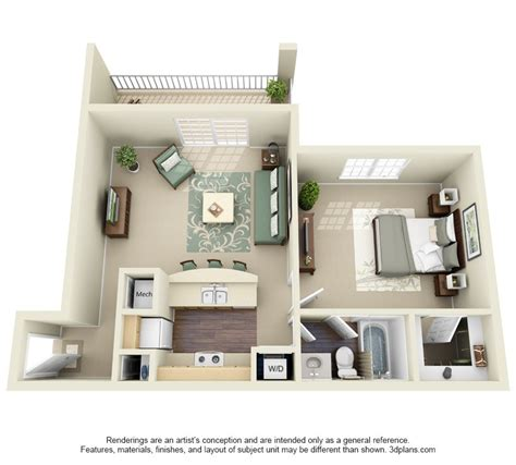 1 bedroom apartments in salisbury md 1 bedroom apartments salisbury md thegibbonsschool com