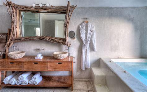 la casa bagno il bagno per le vacanza come renderlo pi 249 bello