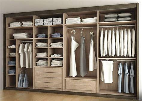 interno armadio armadio da letto armadio da guida alla