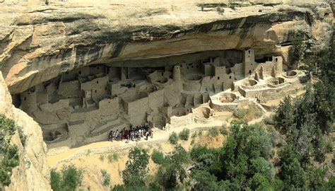the cliff dwellers of the mesa verde southwestern colorado their pottery and implements classic reprint books the power of passive solar and thermal mass