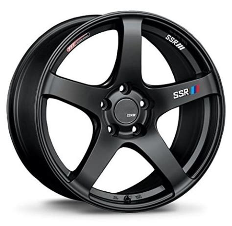 16 best aftermarket wheels for your car in 2018