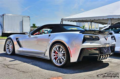 2015 corvette convertible z06 2015 c7 corvette z06 convertible corvette convertible