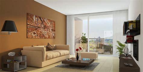 20 gambar desain ruang keluarga minimalis sederhana sealkazz