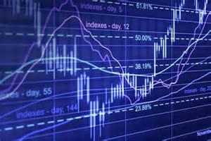Stock Market In The Market Today Ibio Ibio Atossa Genetics Atos Gilead Sciences Gild Twtr