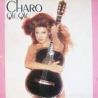 love boat theme remix charo cover of jack jones s the love boat whosled