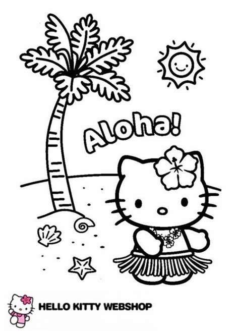 coloring pages bad kitty bad kitty coloring pages coloring pages