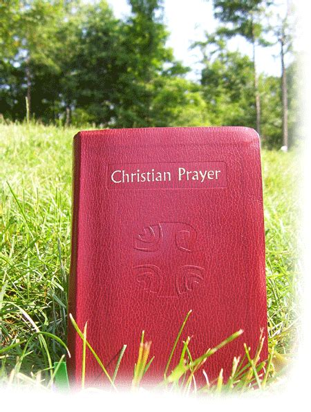 the sacred daily the book of hours liturgies and general rule of the order of lutheran franciscans books christian prayer book st more house of prayer