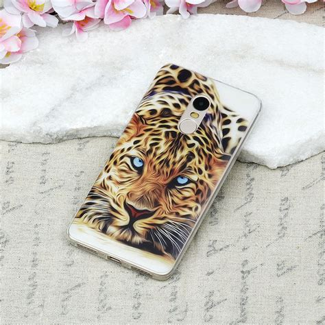 Xiaomi Mi4i Mi4c Softcase Casing Custom Cover Lace Transparan 1588 best mobile phone bags cases images on for iphone i phone cases and