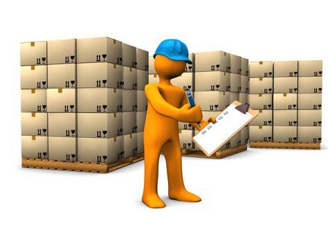 general contractor ta administraci 243 n finanzas i