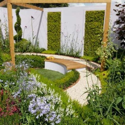 imagenes jardines infantiles modernos jardines modernos 60 fotos e ideas de dise 241 o de patios