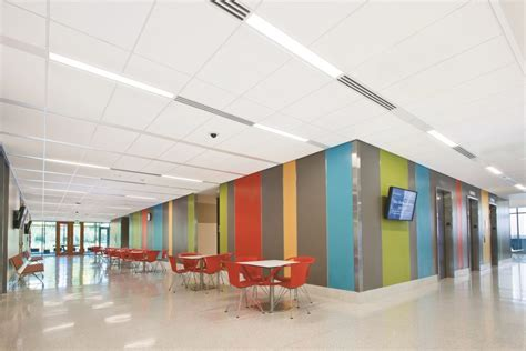 Armstrong Ceilings Uk armstrong ceilings techzone system has been enhanced netmagmedia ltd