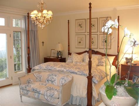 country bedroom decorating ideas french country bedroom design ideas