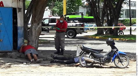 Record Criminal De Mexico Increasing Levels Of Violence In Guanajuato San Miguel Times