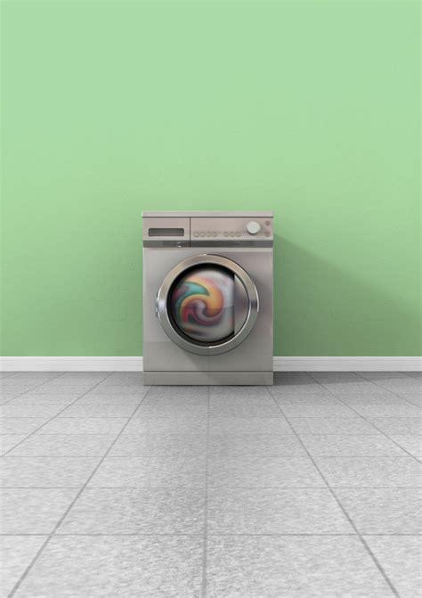 Ma E Einer Waschmaschine 5239 by Waschmaschine Zu Voll 187 Wie Viel W 228 Sche Pro Waschgang