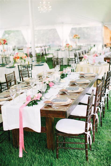 hochzeits thema hot new wedding reception trends the hottest new wedding trends for 2017 bridalguide