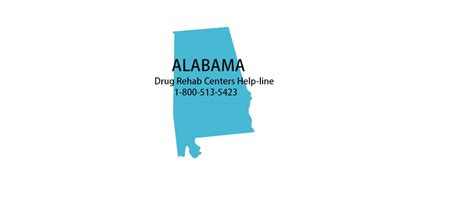State Funded Detox Programs In Alabama by Court Ordered Rehab Programs For Addiction In Alabama