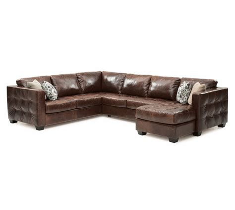 palliser barrett sectional palliser furniture