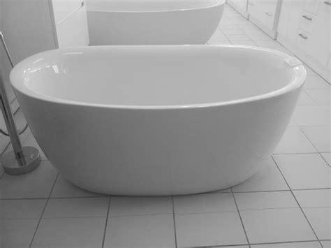 self standing bathtubs self standing bathtubs 100 self standing bathtubs free