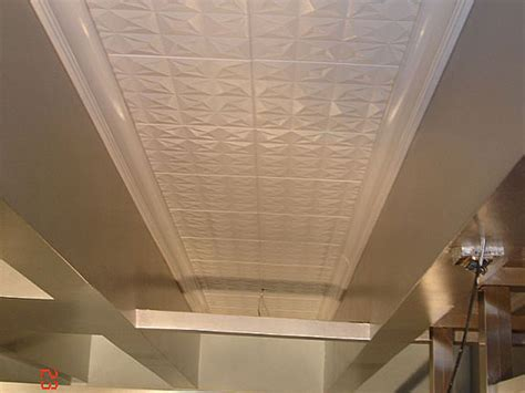 Ceiling Polystyrene by Basement Dct Gallery