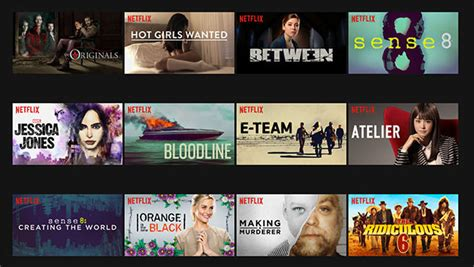 Film Bagus Netflix | malesbanget com 12 pertanyaan tentang netflix jawabannya
