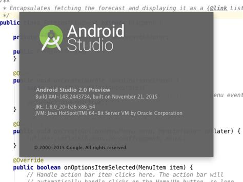 android java 8 is it possible to use java 8 for android development stack overflow