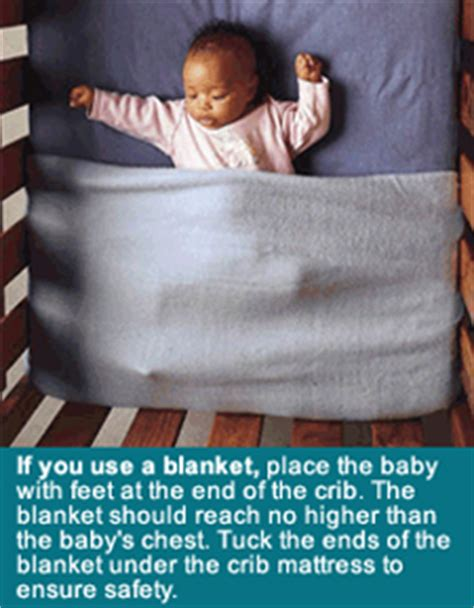 Sids Safe Comforter by Guest You Someone Ne Fl Healthy Start