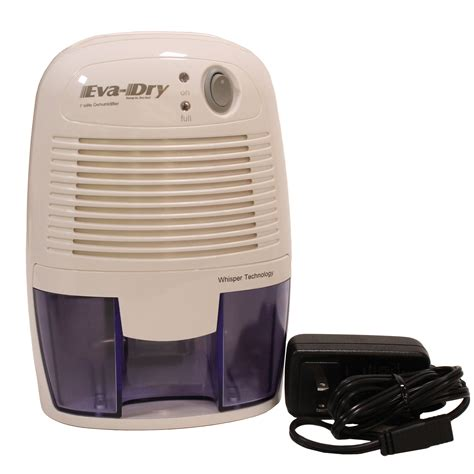 commercial dehumidifiers for basements 100 commercial dehumidifiers for basements best