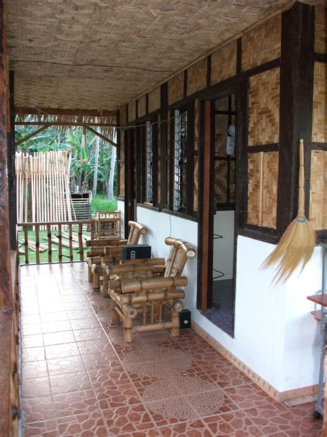 Painting A Kitchen Island bahay kubos arrive samal bahay kubo