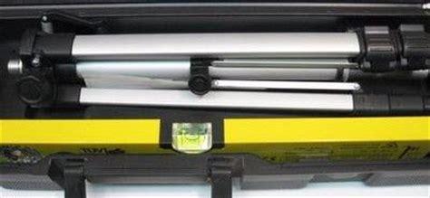 awdholdings : laser level tuv 400mm rotary base tripod
