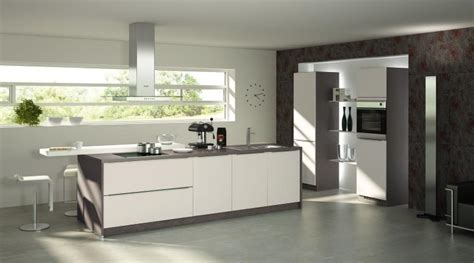 simple kitchen interior simple kitchen interior stylehomes net
