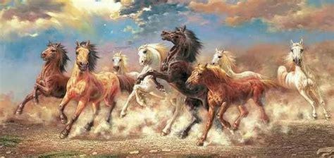 hasil angka kuda lari kl semarang keluaran malam