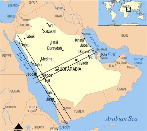 middle east map jeddah the geopolitics of saudi arabia seeking alpha
