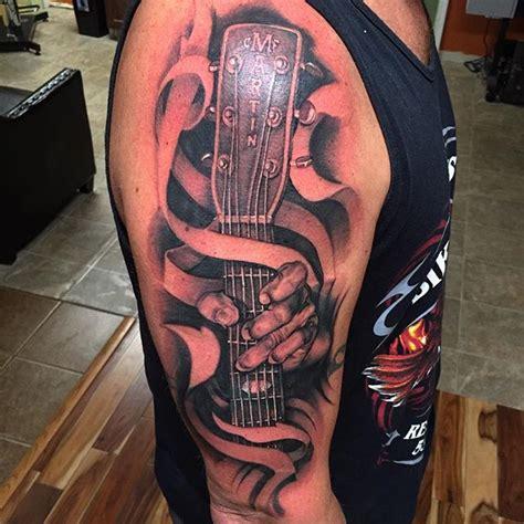 tattoo artist nyc reviews josh payne tattoo find the best tattoo artists anywhere