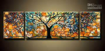 wall decor style large wall for sale