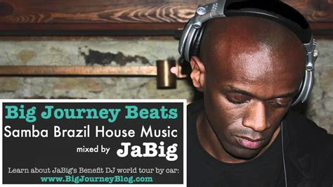 brazilian house music samba brazilian house music dj mix playlist by jabig youtube