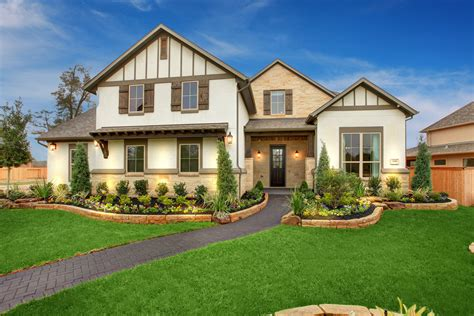 drees custom homes floor plans 100 100 drees floor plans dallas ashton plan