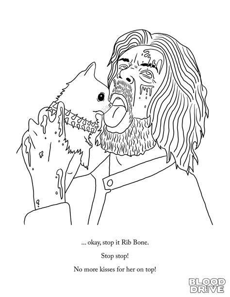 blood drive coloring pages blood drive coloring pages coloring coloring pages
