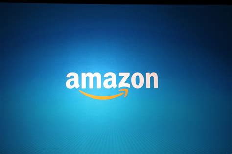 amazon amazon with amazon wallet the company gets to see what you still