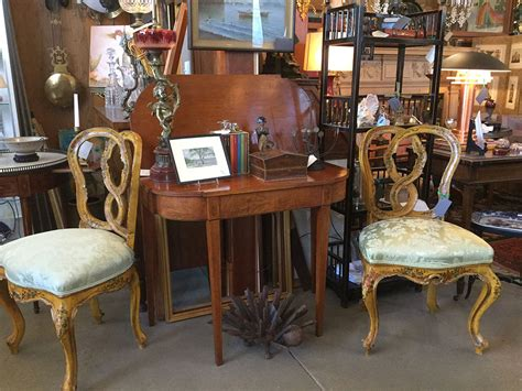 Vintage Furniture Minneapolis by Antique Furniture Mn Antique Furniture