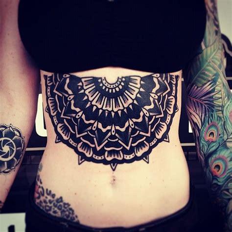 envision tattoo joshua marks envision i n k y