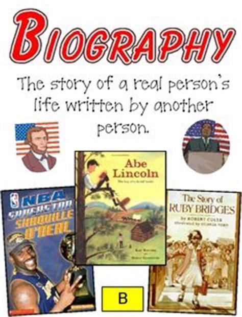 biography autobiography genre book report memory book biography clip art clipart panda free clipart images