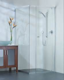 shower screen door 5 ways to update your kitchen and bathroom without renovating